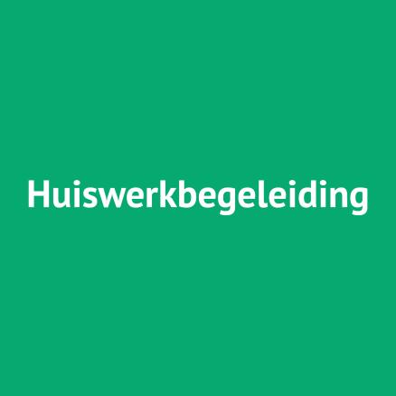 Huiswerkbegeleiding Achterhoek, huiswerkbegeleiding Doetinchem, Doetinchem, huiswerkbegeleiding voortgezet onderwijs, huiswerkbegeleiding middelbare school,