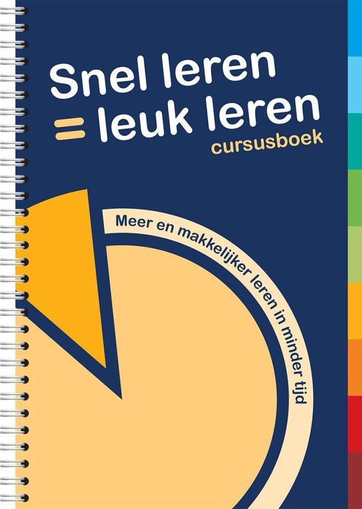 Studielift123, huiswerkbegeleiding, bijles, cursus, snel leren, leuk leren, cursus snel leren = leuk leren, snel leren = leuk leren